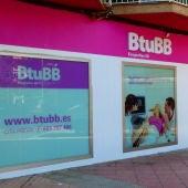 BtuBB ecografias 5D cartagena
