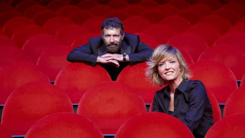 Premios Goya: dónde ver la gala en TV, a qué hora es y cómo seguir online