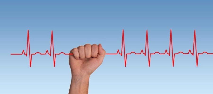 Uno de cada tres adultos sufre hipertensión arterial