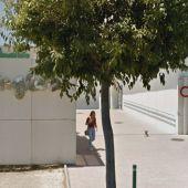 Centro Comercial Jerez