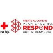 El plan de Atresmedia y Cruz Roja supera su objetivo con más de 12 millones de euros recaudados para ayudar frente al coronavirus