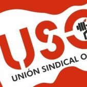 sindicato uso