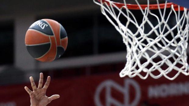 ¿Se ampliará la ACB a 20 equipos?