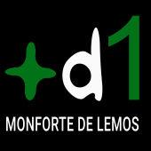 Más de uno Monforte de Lemos_miniatura_app
