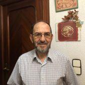 Angel Urbina