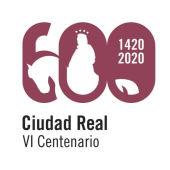 En 2.021 también podría haber actos para conmemorar del VI Centenario de Ciudad Real