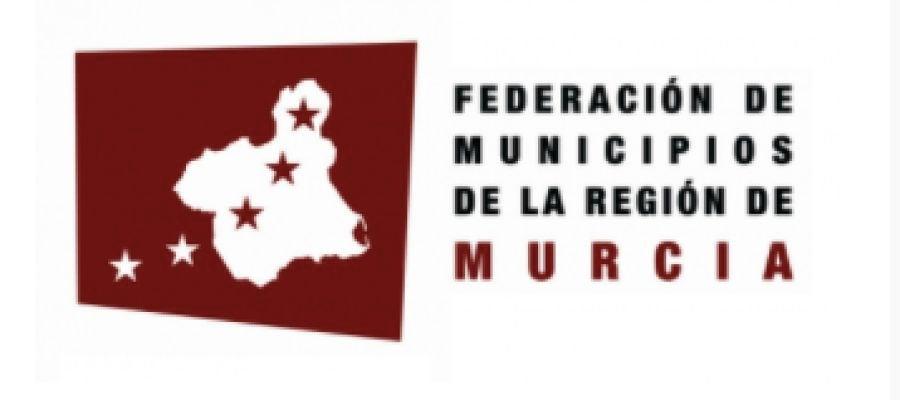Federación Municipios