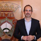 Alcalde de Carboneras