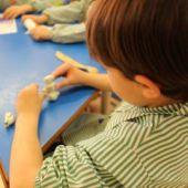 Abierta la matriculación infantil en Llanes