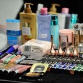 """L'Oréal retira palabras como """"blanqueador"""" de sus productos para la piel"""