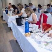 Nuevos reconocimientos de los vinos de Ribeiro