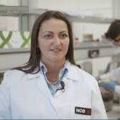 Noelia Beltrán - NOB166