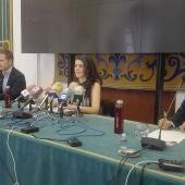 La Universidad ha presentado en Ciudad Real todos los destalles de las pruebas de la EvAU