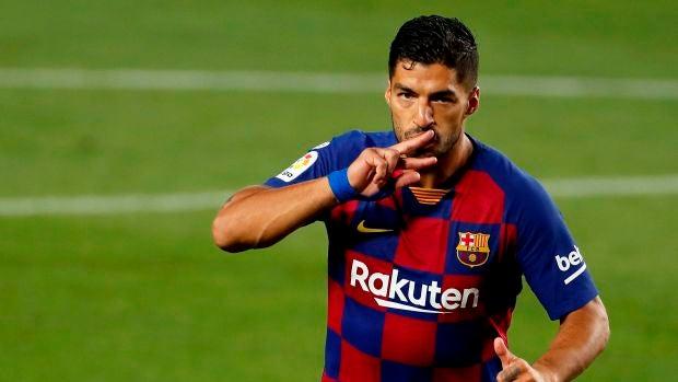 El debate de los jueves: ¿Quién sale ganando con la salida de Luis Suárez?