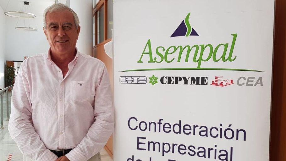 ASEMPAL