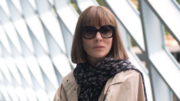 Lo que tienes que ver (10/07/20). 'Dónde estás, Bernadette', una película sin el alma de Linklater