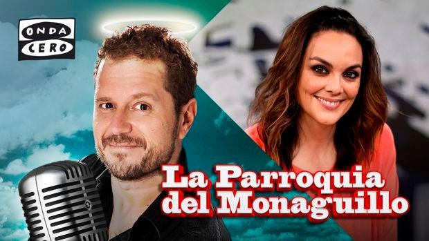 La Parroquia del Monaguillo 1x09: ¿Cuál es la tontería más grande que hizo Mónica Carrillo cuando era adolescente?