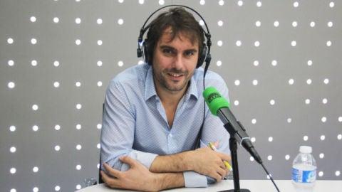 Rafa Latorre