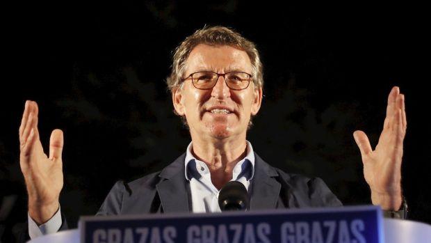 Resultados Elecciones Galicia y País Vasco 2020: ganadores, reacciones y última hora de las gallegas y vascas, en directo