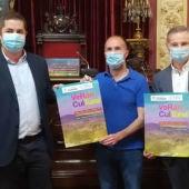 Veran Cultural do Concello de Ourense
