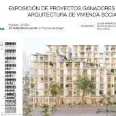 VPO del Ayuntamiento de Sevilla