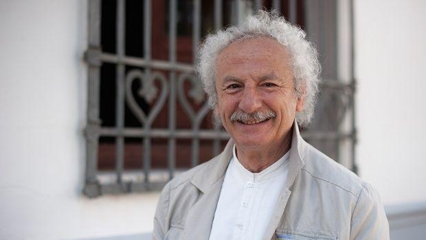 """Rafael Álvarez 'El Brujo': """"Hay un público que quiere verme a mí y otros una obra realizada por mí"""""""