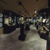 Ifergan Collection