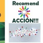 Recomend ACCION con Latorta