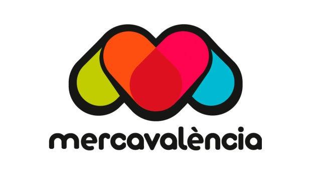 Mercavaléncia