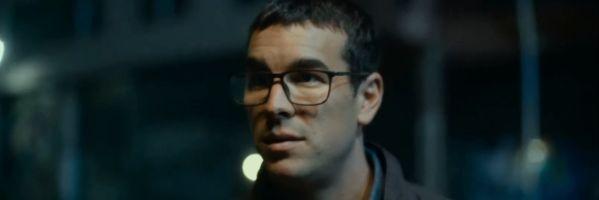 Mario Casas con No matarás llega esta semana a los cines malagueños