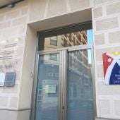 Agencia de desarrollo local de Crevillente