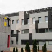 Facultad de Comunicación Cuenca