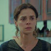 'Mujer', el fenomeno turco del que todos hablan