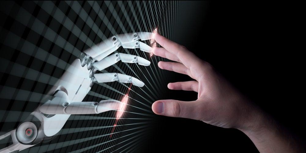 """Tertulia Zona Cero: La """"Superinteligencia Artificial"""" y el fin del mundo"""