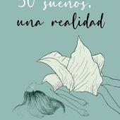 50 sueños una realidad