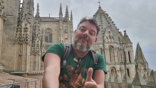 La España mágica: Salamanca y Toledo, las capitales del saber y de la magia
