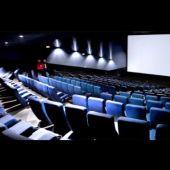 sala cine Luz de Castilla