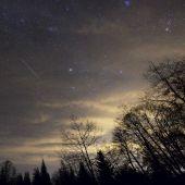 Perseidas 2020: mejor hora para ver la lluvia de estrellas, en qué dirección se ven y máximo hoy