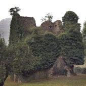 Torres de Bores