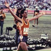 José Manuel Abascal
