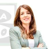 Lorena Mayordomo