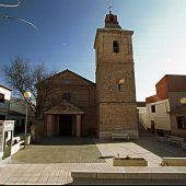 Sanidad ha declarado un brote de coronavirus en Valverde