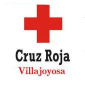 Cruz Roja La Vila