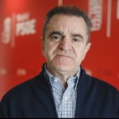 """José Manuel Franco asegura que no descartan presentar una moción de censura contra Díaz Ayuso: """"Seguimos sin saber cuántos asintomáticos hay"""""""