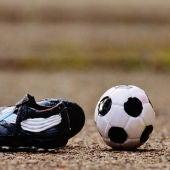 Fondo para deportes onda cero