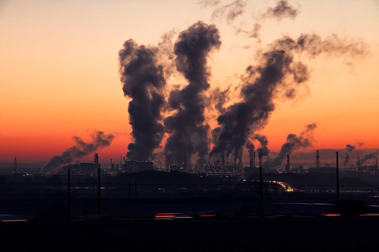 Señales del fin del mundo: Las marcas nos engañan con su interés medioambiental