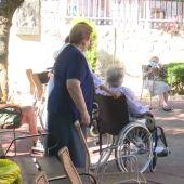 Los gestores de residencias de mayores