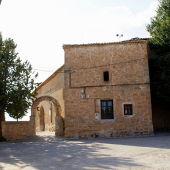 Albendea, Cuenca, Castilla-La Mancha