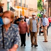 Coronavirus España: noticias de hoy, datos de nuevos casos y muertes y última hora de los brotes, en directo