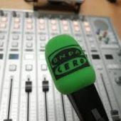 Noticias mediodía Córdoba